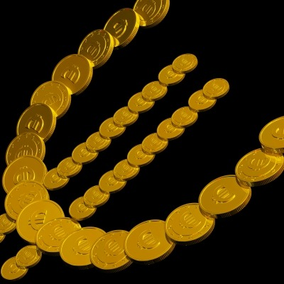 Tips for buying gold coins in India