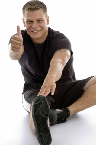 Excersise regulary to keep off mental stress