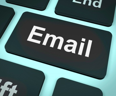 avoid email at work to improve concentration