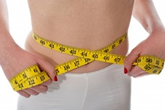 metabolism and weightloss