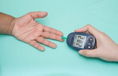 testing for blood sugar type 2 diabetes