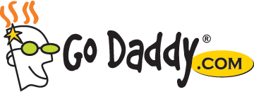 godaddy domains review
