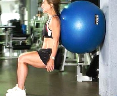 30 minutes intense workouts for busy people
