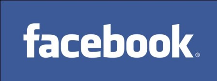 Facebook page Exposure