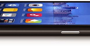 Xiaomi Mi3 Android Smartphone