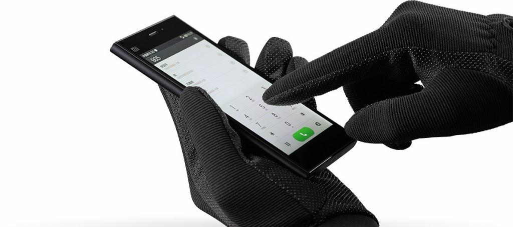 Xiaomi Mi3 Full HD Display Review