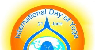International-Yoga-Day-Logo-getlifetips