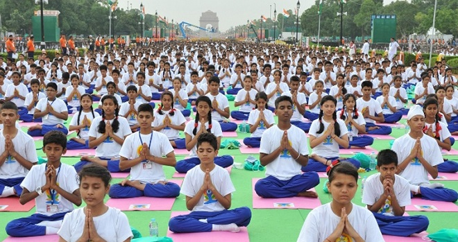 international-yoga-day-new-delhi-getlifetipsindia