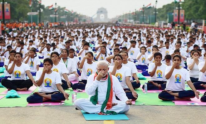 yoga-day-getlifetips