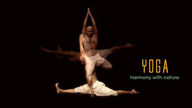 yoga-getlifetips