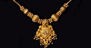 Tips for buying gold jewellery in India